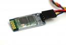HC-06 VBar / KBar Bluetooth module Set